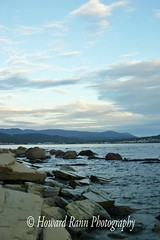 Gros Morne National Park (759) (Framemaker 2014) Tags: gros morne national park newfoundland labrador canada lobster cove head gulf st lawrence hurricane earl storm sunset