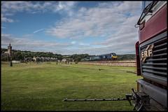 ERF mover (jbg06003) Tags: fiferail fifecircle locohauled class68 scotrail