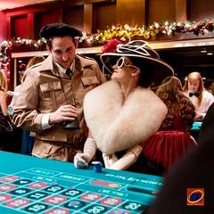 fullsizeoutput_3329 (Infinity Events Inc) Tags: christmas christmasparty hollywood holidayevents