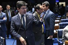 Plenário do Senado (Senado Federal) Tags: ordemdodia plenário senadorrandolferodriguesredeap sessãodeliberativaordinária celular smartphone brasília df brasil