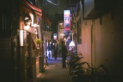 NIGHT-TIME 19 (ajpscs) Tags: ©ajpscs ajpscs 2019 japan nippon 日本 japanese 東京 tokyo city people ニコン nikon d750 tokyostreetphotography streetphotography street shitamachi night nightshot tokyonight nightphotography citylights tokyoinsomnia nightview strangers urbannight urban tokyoscene tokyoatnight nighttimeisthenewdaytime shortbreak