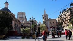 Valencia (jansmetsfoto) Tags: valencia