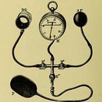 This image is taken from Page 74 of Therapeutics of the circulation : eight lectures delivered in the spring of 1905 in the physiological laboratory of the University of London thumbnail