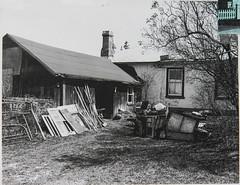 EAB_9776r (crobart) Tags: burr house guild hall strawberry social richmond hill historical society