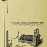 This image is taken from Page 68 of Therapeutics of the circulation : eight lectures delivered in the spring of 1905 in the physiological laboratory of the University of London thumbnail