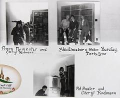 EAB_9761r (crobart) Tags: burr house guild hall strawberry social richmond hill historical society