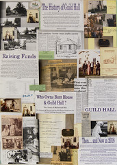 EAB_9587r (crobart) Tags: burr house guild hall strawberry social richmond hill historical society
