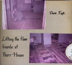 EAB_9777r (crobart) Tags: burr house guild hall strawberry social richmond hill historical society