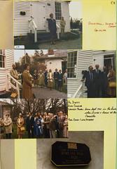 EAB_9749r (crobart) Tags: burr house guild hall strawberry social richmond hill historical society