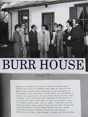 EAB_9768r (crobart) Tags: burr house guild hall strawberry social richmond hill historical society