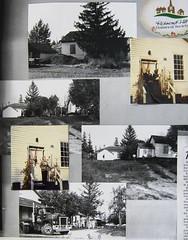 EAB_9752r (crobart) Tags: burr house guild hall strawberry social richmond hill historical society