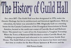 EAB_9750r (crobart) Tags: burr house guild hall strawberry social richmond hill historical society