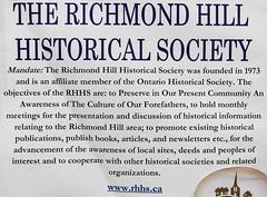 EAB_9766r (crobart) Tags: burr house guild hall strawberry social richmond hill historical society