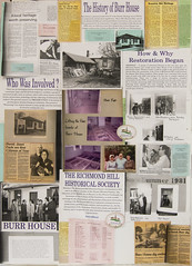 EAB_9585r (crobart) Tags: burr house guild hall strawberry social richmond hill historical society