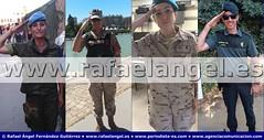 Saludos militares. Día de las Fuerzas Armadas #DIFAS2019 (pressnetmaster) Tags: díadelasfuerzasarmadas difas difas2019 fuerzasarmadasespañolas sevilla andalucía españa ejércitoespañol ejércitodeespaña tropasespañolas militaresespañolas militaresespañoles hombressoldado mujeressoldado militares soldados oficiales suboficiales fuerzasarmadas parquedemaríaluisa plazadeespaña parquedemaríaluisasevilla plazadeespañasevilla exposicióndeldíadelasfuerzasarmadas exposición ejércitodetierra armadaespañola ejércitodelaire guardiacivil mujeresmilitares mujermilitar mujersoldado mujersuboficial mujersoldadodelbatallóndecooperacióncívicomilitarsalud batallóndecooperacióncívicomilitar mujersoldadosaludando mujersoldadosaludandomarcialmente mujersoldadosaludandomilitarmente saludomarcial saludomilitar mujeressoldadosaludandomilitarmente mujeressoldadosaludandomarcialmente saludosmilitares saludosmarciales policíanavaldeinfanteríademarinasaludando infanteríademarina policíanaval policíanavalsaludandomilitarmente policíanavalsaludandomarcialmente mujersuboficialdelejércitodelairesaludando mujersuboficialdelejércitodelaire mujersuboficialsaludandomarcialmente mujersuboficialsaludandomilitarmente mujersuboficialsaludando guardiacivilsaludando guardiacivilsaludandomilitarmente guardiacivilsaludandomarcialmente saludoscastrenses saludocastrense ríoguadalquivirsevilla ríoguadalquivir muelledelasdeliciassevilla muelledelasdelicias sevillaseville españaspain