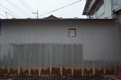 R0320104 (tohru_nishimura) Tags: gr ricoh ashio tsudo tochigi japan