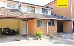 13/45 Mcburney Road, Cabramatta NSW