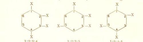 This image is taken from Page 324 of Organic chemistry