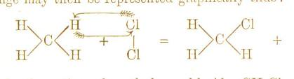 This image is taken from Page 57 of Organic chemistry