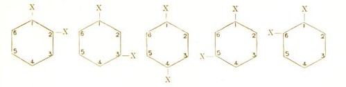 This image is taken from Page 321 of Organic chemistry