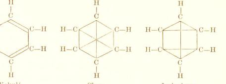 This image is taken from Page 316 of Organic chemistry