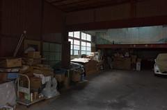 R0320105 (tohru_nishimura) Tags: gr ricoh ashio tsudo tochigi japan