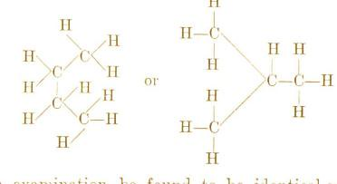 This image is taken from Page 63 of Organic chemistry