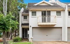 15 Warooga Avenue, Baulkham Hills NSW