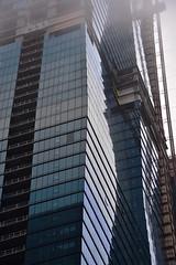 JIM_7336 (James J. Novotny) Tags: chicago d750 nikon buildings building unlimitedphotos unlimited vista downtown