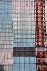 JIM_7314 (James J. Novotny) Tags: chicago d750 nikon buildings building unlimitedphotos unlimited vista downtown