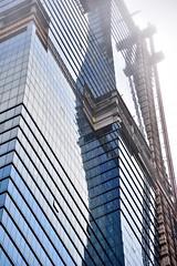 JIM_7341 (James J. Novotny) Tags: chicago d750 nikon buildings building unlimitedphotos unlimited vista downtown