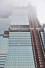 JIM_7326 (James J. Novotny) Tags: chicago d750 nikon buildings building unlimitedphotos unlimited vista downtown