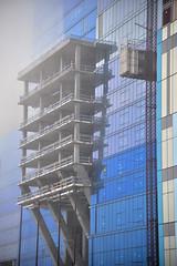 JIM_7367 (James J. Novotny) Tags: chicago d750 nikon buildings building unlimitedphotos unlimited vista downtown