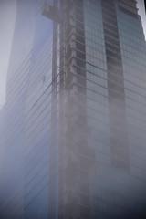 JIM_7354 (James J. Novotny) Tags: chicago d750 nikon buildings building unlimitedphotos unlimited vista downtown