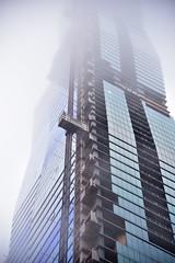 JIM_7350 (James J. Novotny) Tags: chicago d750 nikon buildings building unlimitedphotos unlimited vista downtown