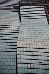 JIM_7328 (James J. Novotny) Tags: chicago d750 nikon buildings building unlimitedphotos unlimited vista downtown