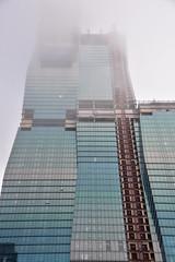 JIM_7319 (James J. Novotny) Tags: chicago d750 nikon buildings building unlimitedphotos unlimited vista downtown