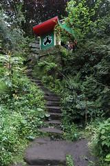 Biddulph Grange (blackthorne56) Tags: biddulph grange gardens chinese egyptian stumpery gardenisamaze