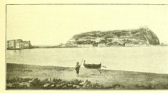 This image is taken from Page 59 of Le acque minerali d'Italia (Medical Heritage Library, Inc.) Tags: mineral waters rcplondon ukmhl medicalheritagelibrary europeanlibraries date1907 idb28038320