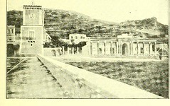 This image is taken from Page 163 of Le acque minerali d'Italia (Medical Heritage Library, Inc.) Tags: mineral waters rcplondon ukmhl medicalheritagelibrary europeanlibraries date1907 idb28038320