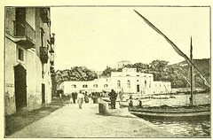 This image is taken from Page 157 of Le acque minerali d'Italia (Medical Heritage Library, Inc.) Tags: mineral waters rcplondon ukmhl medicalheritagelibrary europeanlibraries date1907 idb28038320