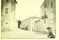 This image is taken from Page 115 of Le acque minerali d'Italia (Medical Heritage Library, Inc.) Tags: mineral waters rcplondon ukmhl medicalheritagelibrary europeanlibraries date1907 idb28038320