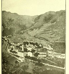 This image is taken from Page 55 of Le acque minerali d'Italia (Medical Heritage Library, Inc.) Tags: mineral waters rcplondon ukmhl medicalheritagelibrary europeanlibraries date1907 idb28038320
