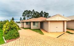 1/73 Rayleigh Drive, Worrigee NSW
