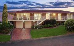 1 Camellia Place, Woongarrah NSW