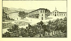 This image is taken from Page 201 of Le acque minerali d'Italia (Medical Heritage Library, Inc.) Tags: mineral waters rcplondon ukmhl medicalheritagelibrary europeanlibraries date1907 idb28038320