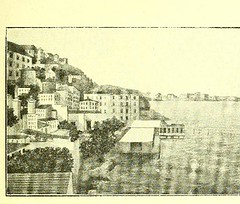 This image is taken from Page 197 of Le acque minerali d'Italia (Medical Heritage Library, Inc.) Tags: mineral waters rcplondon ukmhl medicalheritagelibrary europeanlibraries date1907 idb28038320