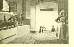 This image is taken from Page 147 of Le acque minerali d'Italia (Medical Heritage Library, Inc.) Tags: mineral waters rcplondon ukmhl medicalheritagelibrary europeanlibraries date1907 idb28038320