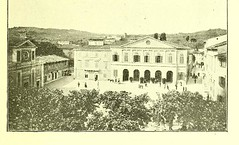 This image is taken from Page 101 of Le acque minerali d'Italia (Medical Heritage Library, Inc.) Tags: mineral waters rcplondon ukmhl medicalheritagelibrary europeanlibraries date1907 idb28038320