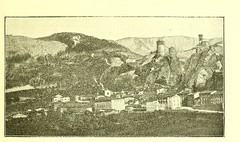 This image is taken from Page 81 of Le acque minerali d'Italia (Medical Heritage Library, Inc.) Tags: mineral waters rcplondon ukmhl medicalheritagelibrary europeanlibraries date1907 idb28038320